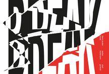 Vormgeving2_typografie