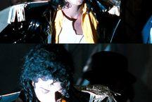 Michael jackson / imágenes y gifs de Michael Jackson  el rey del pop