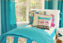 Bedding For Girls / by Maddie Boo