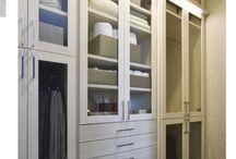 Closet Envy / Closet inspiration
