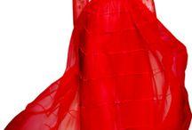 Fashion Dress/Gown