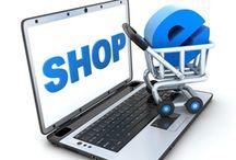 Κατασκευή eshop, σχεδιασμός e-shop, πωλήσεις online / Κατασκευή eshop από την websitepro, για να πετύχετε άμεσες online πωλήσεις από το ηλεκτρονικό σας κατάστημα. Εύκολο περιβάλλον πολλές λειτουργίες.