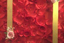 Marcos u flores