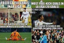 Fodbold / Fodbold ...