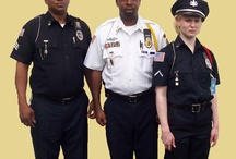 Security Training Florida