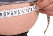 NOTICIAS - Salud / Noticias de interés para el hombre en lo relativo a la salud...