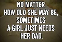 Älskade far min❤️