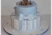 Kake Pynting