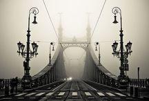 wonderful Bridge