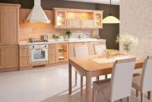 furnishing