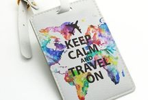 Travel Tips / Travel Tips from around the web.  Get out there and see the world, you will be amazed at what you find!