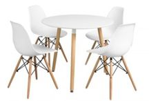 Furniture Vivo iShop