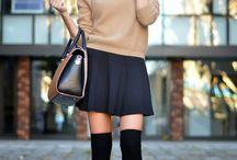 Ejaculatory Schoolgirl Outfits
