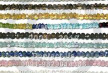 Gem Stone wholesale beads lots www.smglgroup.com