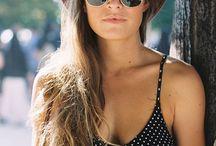 Summer / by Project Home / Nikki Green Caprara