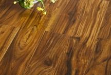 Laminate Flooring / Laminate flooring is one of the most popular flooring choices today, and AML Flooring has a great selection of wood, natural stone, and tile looks to meet your needs.
