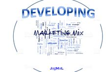 Marketing Solutions @ JagMaL Goa / Its all about Marketing Simplified.