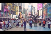 YouTube / by ESET North America