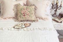 Ιδέες για υπνοδωμάτιο..