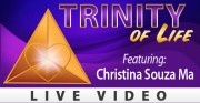YogaHubTV / YogaHub.tv Your Health and Wellness is our passion. Check out Trinity of Life with Christina Souza Ma and Magical Medical Tour with Glenn Wollman MD.