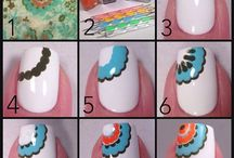 Nail Pictures