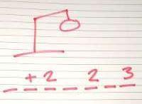 maths - games