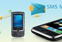 Bulk SMS in forwardvaluesms / The forward value sms.com is online International SMS provider.which would help people in setting up the service for their account.These days mobile phones are most widely used gadgets.