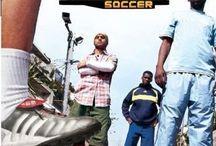 futbol oyunları / futbol oyunları