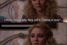 The Carrie Diaries ★