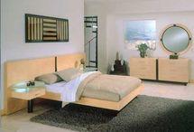 light wood bedroom furniture