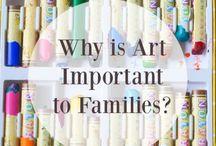 Art_Families