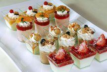 Tatlılar (Desserts)