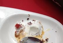 Una giornata dedicata al gusto , al festival del gusto di Bolzano