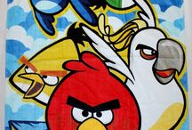 Gyerekruhák fiúknak / Angry Birds, Pókember, Verdák, Tini Nindzsa Teknőcök, Kukabúvárok, Mickey, Repcsik, és más mesefigurás gyerekruhák hatalmas választékban