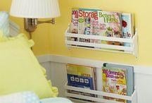 DIY Ideas For Home