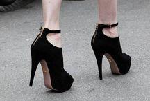 Shoes <3 <3 <3