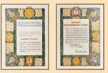Great Achievements