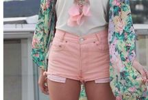 pastel ⭐