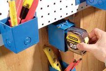 workshop :: tools