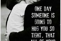 one day ..❣