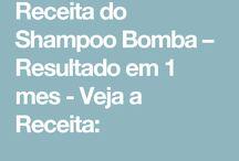 shmpoo