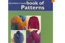 Best Knitting Resources
