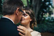 Couples / www.mashasphotos.com.au