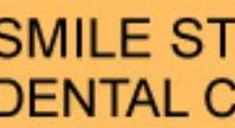 32 smile stone dental clinic / Dental clinic in Delhi, one stop solution for all Economical Dental Treatment India contact +91-9810303387