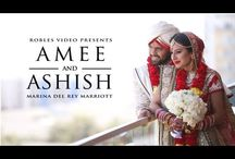 Shaaddi cinematic