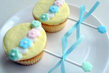 Cake idea / by Tammy Tobin