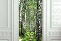 porta armadio