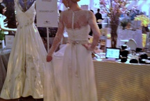 Events / by Designer Loft Bridal Salon NYC
