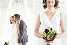 Esküvők / Mixed