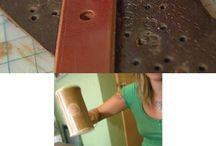 KULIT Leather